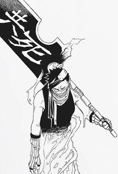 Naruto Tattoo, Anime Tattoos, Naruto Uzumaki, Anime Naruto, Boruto, Itachi, Naruto Sketch, Naruto Drawings, Manga Anime