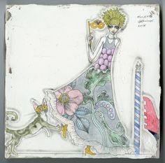 Japanese Illustration, Illustration Art, Japan Art, Illustrations, Vintage Japanese, Akira, Psychedelic, Pop Art, Art Drawings