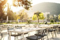 Enjoying a sensational seafront setting overlooking Lapad beach and the blue-green Adriatic, the all-new 4+-star Hotel Kompas Dubrovnik offers great contemporary design, a luxury spa and outstanding dining and conference facilities with exemplary service.