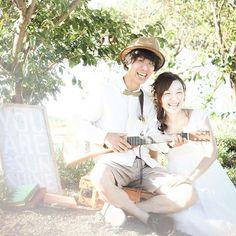 【toys_heim】さんのInstagramをピンしています。 《お天気が良い日はピクニックびより* 大好きなものをいっぱい持って ぽかぽかするのは 大好きな時間です** #グリーンのある暮らし #ナチュラルウェディング#前撮り#シェアハピ#おしゃれさんと繋がりたい #エンパイアドレス #marry花嫁 #ウェディングドレス#picniclunch #diy#手作り#保育士#ブライダルフォト#おしゃれピクニック#ナチュラルインテリア#weddingnews#東海プレ花嫁#フォローミー#保育士夫婦#ピクニック#雑貨屋さん#カフェ風#ウェディングソムリエアンバサダー#ナチュラルコーデ #森》