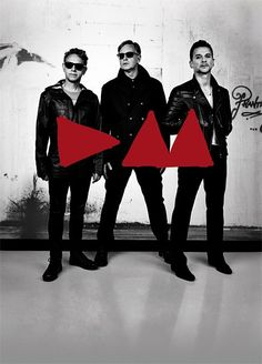 Awesome live performance of Depeche Mode in Paris, Stade de France yesterday a great concert & live moment Martin Gore, Depeche Mode Tour, Depeche Mode Live, Depeche Mode Delta Machine, Olympia, Party In Berlin, Billet Concert, Festivals, Alternative Rock Bands