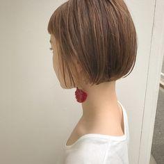 【HAIR】祖父江基志さんのヘアスタイルスナップ(ID:319834)