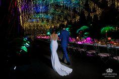 Iluminación boda @arteboda Concert, Magical Wedding, Weddings, Concerts