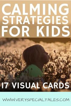 Calming Strategies for kids. This simple activities are a great to help kids cope with emotions such as anxiety or anger. Coping skills and emotional regulation may be specially difficult to acquire for kids with special needs, autism or ADHD. Gentle Parenting, Parenting Hacks, Anger Management Activities For Kids, Behavior Management, Stress Management, Kids Coping Skills, Anxiety Attacks Symptoms, Stress Symptoms, Dealing With Anger