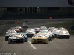 #NWES #NASCAR #WhelenEuro #EuroNascar #Adria #Raceway