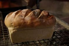 """Recipes Tagged """"baking"""" - Hobbs House Bakery Best White Bread Recipe, Brown Bread Recipe, Wholemeal Bread Recipe, Loaf Bread Recipe, Tin Loaf, Bread Tin, Uk Recipes, Loaf Recipes, Muffin Recipes"""