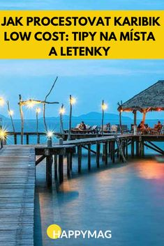 Lowes, Wind Turbine, Travel, Caribbean, Viajes, Destinations, Traveling, Trips, Lowes Creative