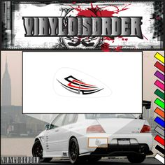 Apply this sticker to your car, truck, boat or anywhere you want. We can make this in a variety of . Car Decals, Vinyl Decals, Sticker, Motorcycle Tank, My Ride, Truck, Boat, Dinghy, Trucks