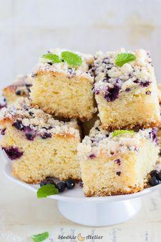 Krispie Treats, Rice Krispies, Muffin, Cooking Recipes, Baking, Breakfast, Fruit Cakes, Food, Easter