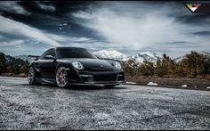 Porsche Carrera S photos  PhotoGallery with  pics 1920×1200 Porsche 997 Wallpapers (50 Wallpapers) | Adorable Wallpapers
