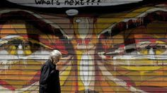 En Arxikos Politis: Μακάρι να ήταν το ΔΝΤ το πρόβλημα