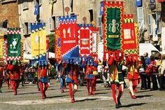Visit Orvieto, in the heart of Italy!  Find places where to eat and sleep at our website:  www.orvietonet.com  --------  Visita Orvieto, nel cuore dell'Italia!  Trova luoghi dove mangiare e dormire sul nostro sito:  www.orvietonet.com #orvieto #umbria #italy #italia #viaggiare #travel #medieval #borghi