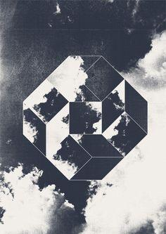 Studio Falko Ohlmer — Graphic Design & Illustration-- make with infinity symbol