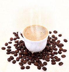 CafeZenda