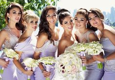 cool vancouver wedding One of my favorite Bridal party makeup done by me and my amazing team #photo #weddingphoto #jonetsustudios #bouquet #weddingflorals #talaflorist #weddingplaning #countdownevents #weddingdecor #eclatdecor #weddinggown #bisou_bridal #bridesmaiddress #manuelmendozacouture . . #picoftheday#wedding #luxurywedding #persianwedding #bridalparty #bridesmaid #beautiful #girls #gorgeous #bride #bridalmakeup #weddigmakeup #halehmakeuprtistryteam...