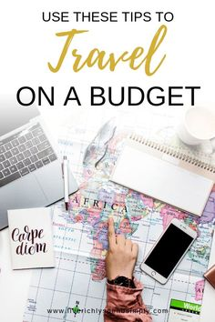 These are the tips that we use to travel on a budget! Save money on flights hotels and luggage! Don't forget to pin for later! These are the tips that we use to travel on a budget! Save money on flights hotels and luggage! Don't forget to pin for later! Cheap Travel, Budget Travel, Travel Tips, Solo Travel, Travel Hacks, Travel Destinations, Travel Advise, Travel Rewards, Travel Deals