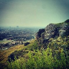 #islamabad, the beautiful