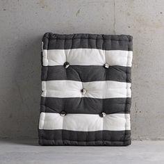 Futon Cushion | Tine K Home | Design Vintage | Floor