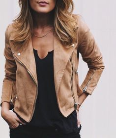 Find More at => http://feedproxy.google.com/~r/amazingoutfits/~3/nmjMIv1fvWk/AmazingOutfits.page