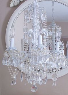 You would want to explore the options but it could make you indecisive. Presence of a wide range of beautiful ceiling lights could be confusing. For More Information Visit Here: - http://cleanthechandelier.blogspot.in/2014/10/a-crystal-chandelier-for-your-mid-size.html