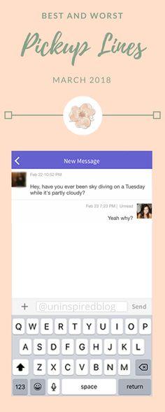 Best online dating apps 2018 return
