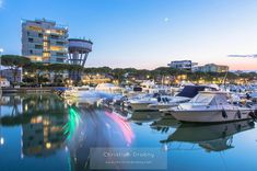 Christian Drobny See Picture, Marina Bay Sands, Austria, Photographs, Christian, Building, Prints, Pictures, Travel