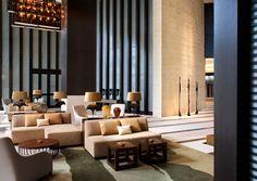 EPIC Hotel [Miami, USA]