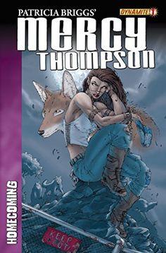 Patricia Brigg's Mercy Thompson: Homecoming #1 (Homecoming Series) by Patricia Briggs http://www.amazon.com/dp/B00NWZOQMS/ref=cm_sw_r_pi_dp_uf4Tvb0D28BF7