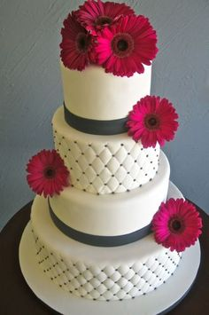 I think this could be my cake!