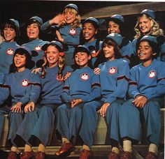 New Mickey Mouse Club. The second little girl from the right on the first row would be fellow native Texan, Lisa Welchell, pre-Blair Warner.