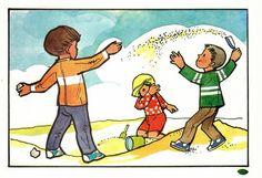 Daily Schedule Preschool, Activities For Kids, Clip Art, Children, Health, Fictional Characters, Boys, Salud, Health Care