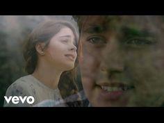TINI, Jorge Blanco - Yo Te Amo A Ti (Official Video) - YouTube