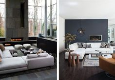 Image result for contemporary interior design style