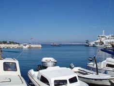 Szeretnéd tudni, hol vannak a legjobb #kempingek #Horvatorszagban?  Látogasd meg a http://www.adria24.hu/ utazási oldalt!