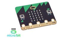 Earlier this year the BBC announced that it planned to give one million students across the UK a programmable microcomputer, called the BBC Micro Bit, to help them learn the basics of coding. Now...
