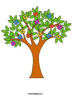 Related coloring pagesFlower coloring page for kidsSpring flowerFlower ShapesKids Spring ClipartSpring coloring pageBranch with flowersBranch with flowers coloringTree with flowers clipartTree with flowers coloringWelcome springWelcome Spring coloring pageFree...