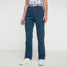 Newport mujer - Falabella.com Newport, Mom Jeans, Pants, Fashion, Sports, Zapatos, Women, Trouser Pants, Moda