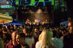 Einzigartiges Musik-, Licht und Straßenkunstfestival im Land Salzburg #Stadtzauber #Musik #Visuals #Strassenkunst #über10000Besucher #SanktJohann Salzburg, Concert, City, Music, Recital, Concerts, Festivals
