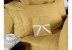 Egyptian Bedding 600 Thread Count Egyptian Cotton 600TC Sheet Set, Super King , Gold Solid ( Deep Pocket ) No description (Barcode EAN = 0825624373039). http://www.comparestoreprices.co.uk/bedding/egyptian-bedding-600-thread-count-egyptian-cotton-600tc-sheet-set-super-king--gold-solid--deep-pocket-.asp