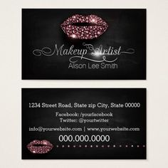 Makeup Business Ideas | Makewalls co