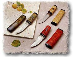 kwaiken knife | grass sting and fire kwaiken these short kwaiken have 4 blades of 1050 ...