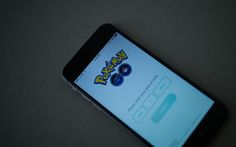 """Many with autism are attracted to the popular """"Pokemon Go"""" game and say it can promote socialization, exercise and other skills, but experts caution it may not be appropriate for everyone."""