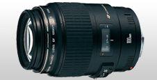 Canon DSLR Photography Tips & Tricks | Digital Photography Tips | Dr. Shimo's Tips