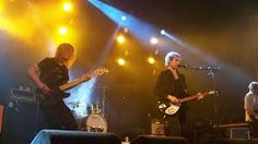 Kensington 013 2011 juni Juni, Concert, Concerts