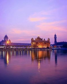 Great British, British Style, Guru Nanak Ji, Harmandir Sahib, Golden Temple Amritsar, Guru Pics, Guru Gobind Singh, Joker Wallpapers, Incredible India