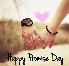 Happy Promise Day 2017 - Romantic message/Wishes/Greetings/Whatsapp Vid-. Promise Day Photos, Happy Promise Day Image, Promise Day Wallpaper, Happy Propose Day Quotes, Happy Teddy Day Images, Happy Valentines Day Wishes, Promise Quotes, Engagement, Couples