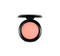 Free shipping and returns. Powder Blush. A blush that provides fantastic colour with ease and consistency.
