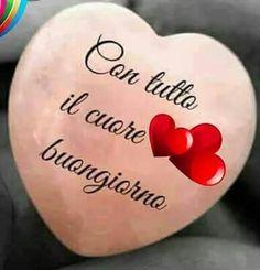 http://ift.tt/2tHv3nW Frasi di buongiorno sms di buongiorno messaggi di buongiorno buongiorno per te bongiorno per whatsa