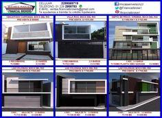Excelentes propiedades en venta en la zona de boca del riocon 3 recámaras y desde 2.5 bañosCitas Lic. Raúl Ortiz22990697192292958783