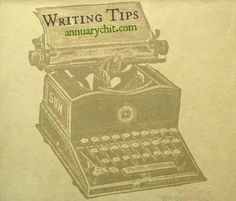 5 Writing Tips from The Elements of Style | AnnuaryChit.com